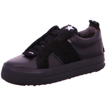 Kennel + Schmenger Top Trends Sneaker schwarz
