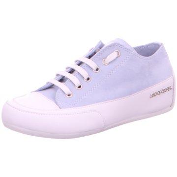 5f78c63598 SALE im schuhe.de Online Shop | Schuhe jetzt reduziert online kaufen