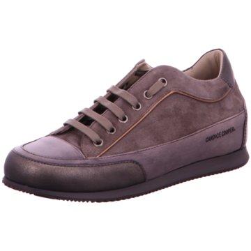 Candice Cooper Sneaker Low beige
