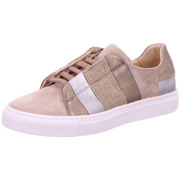 MaiMai Sneaker Low beige