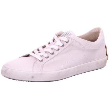 33beac9590de Sneaker Low für Damen im Online Shop günstig kaufen   schuhe.de