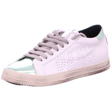 4d39cde8d40ebd Damen Sneaker im Sale jetzt reduziert online kaufen