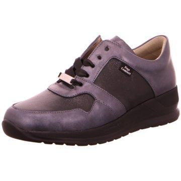 2017 Neu Damen Schuhe bunt Landgraf Hausschuh mit