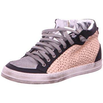 f9a72e5ff99043 Damen Sneaker im Sale jetzt reduziert online kaufen
