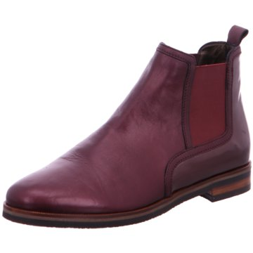 Maripé Chelsea Boot rot
