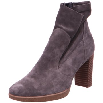 Paul Green Ankle Boot grau