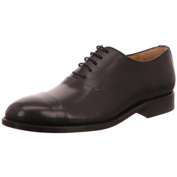 Cordwainer Business schwarz