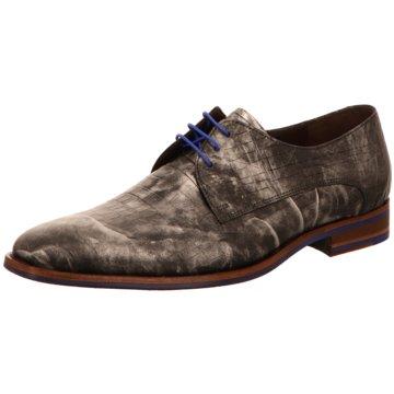 Floris van Bommel Schuhe online kaufen |