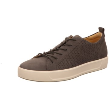 Ecco Sneaker LowECCO SOFT 8 MEN