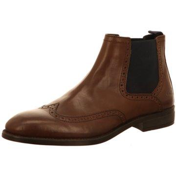 fcb3f058c15109 Camel Active Chelsea Boots Herren online kaufen