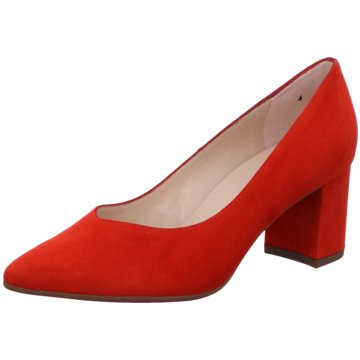 Peter Kaiser Pumps -