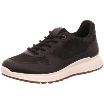 e74dcb3ec2a532 Ecco Sneaker Low Top für Damen günstig online kaufen