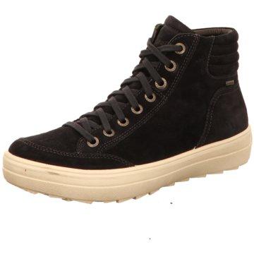 Legero Sale Schuhe reduziert online kaufen |