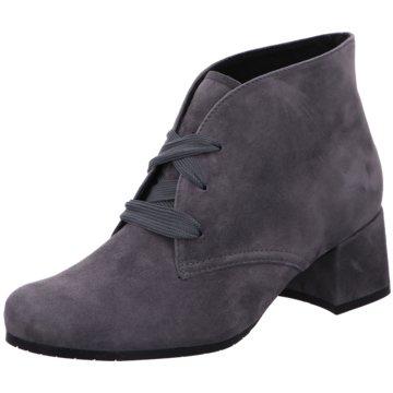 Semler Schuhe für Damen online kaufen |