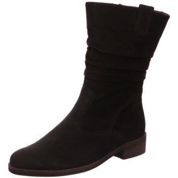 72427a005a1456 Gabor Sale - Stiefeletten für Damen reduziert online kaufen