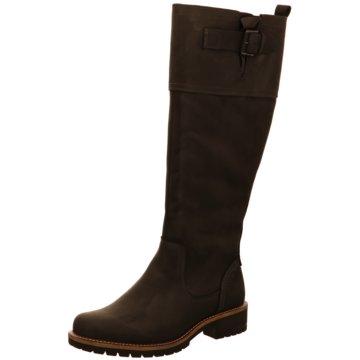 5ee302854eccf3 Ecco Stiefel für Damen im Online Shop günstig kaufen