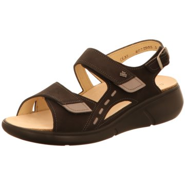 billig werden klassische Schuhe exzellente Qualität FinnComfort Sandaletten 2019 für Damen jetzt online kaufen ...