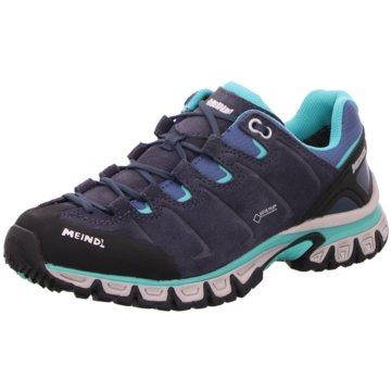 30491a3563a Meindl Sale - Schuhe reduziert online kaufen | schuhe.de