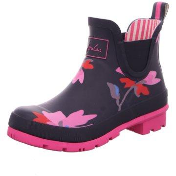 f9809ab740c4ab Mädchen Stiefel online kaufen