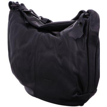 Think Taschen Damen schwarz
