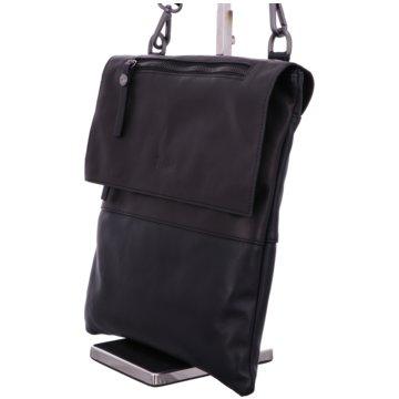 Think Taschen DamenThink! Bag schwarz
