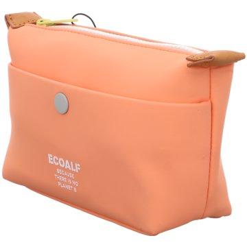 Ecoalf Taschen Damen pink