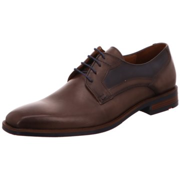 new concept 54101 0b3a0 Lloyd Business Schuhe für Herren jetzt online kaufen | schuhe.de