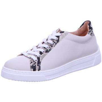 Unisa Sneaker grau