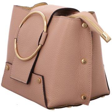 Studio Moda Taschen Damen beige