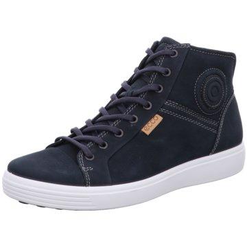 Ecco Sneaker HighECCO SOFT 7 MEN