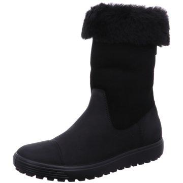 Ecco Komfort Stiefel für Damen online kaufen |