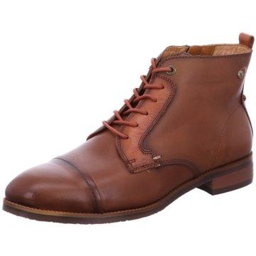 1cce1ca9649367 Pikolinos Sale - Schuhe reduziert online kaufen