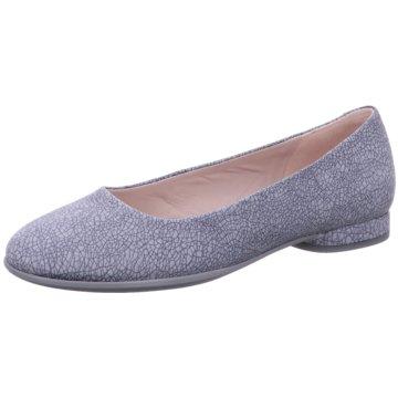5b61c87912f972 Ecco Ballerinas für Damen jetzt günstig online kaufen