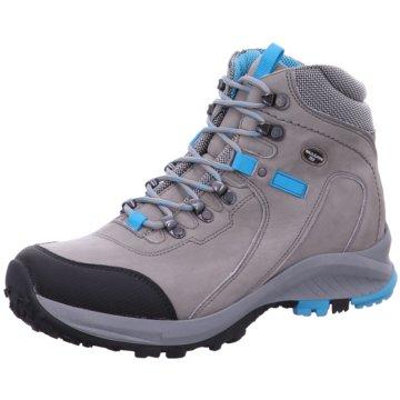 Waldläufer Outdoor Schuhe für Damen online kaufen |