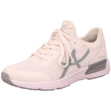 7ad2e17bb64faa Mephisto Sale - Schuhe jetzt reduziert online kaufen