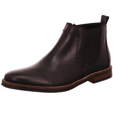 Rieker Chelsea Boot -
