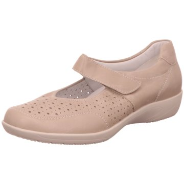 e98689951ed962 ARA Sale - Komfort Slipper reduziert