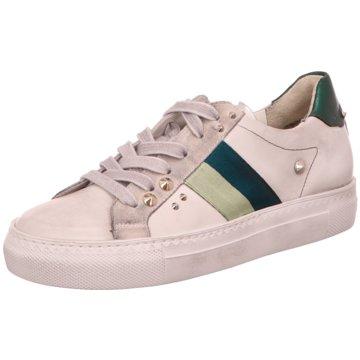 Paul Green Sneaker LowSPORT MODE weiß