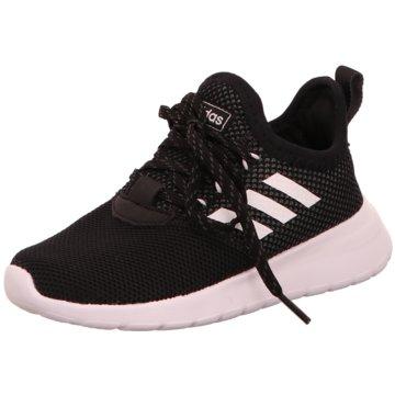 Adidas Neo Schuhe Damen Pink
