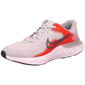 Nike RunningRENEW RUN 2 - CW3259-001 grau