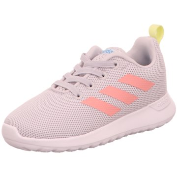 adidas RunningTARANGO JUNIOR - 2057 grau