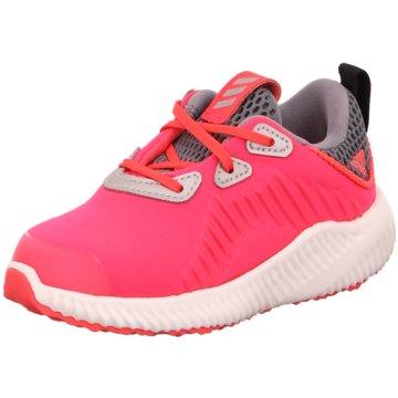 adidas Sportschuh pink