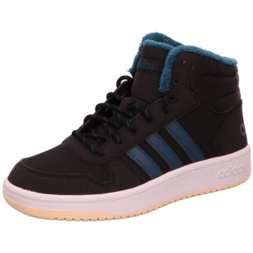 Kinder Sneaker Low Billig Sneaker Low Kinder Adidas Neo
