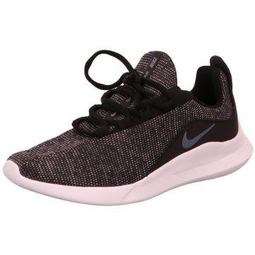 superior quality 2ae1a 0779c Nike Sale - Damenschuhe jetzt reduziert online kaufen | schuhe.de