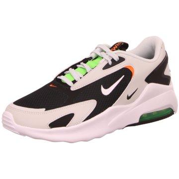 Nike Sneaker LowAIR MAX BOLT - CU4151-002 schwarz