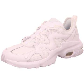 Nike Sneaker LowAir Max Graviton Women weiß