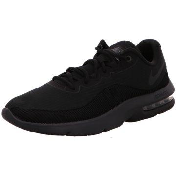 Nike Sneaker SportsAir Max Advantage 2 schwarz