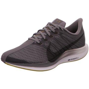 Nike RunningZoom Pegasus 35 Turbo grau