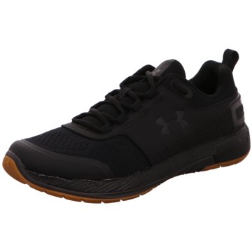 Under Armour TrainingsschuheCommit TR EX schwarz