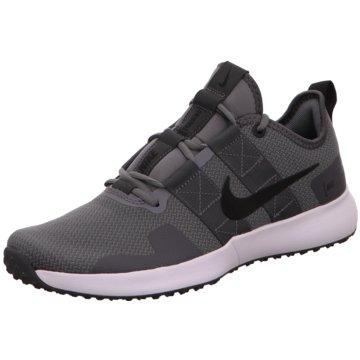 Nike TrainingsschuheVarsity Compete TR 2 grau